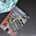 Review: Aandehaak Nummer 11 - Hobbydingen.com