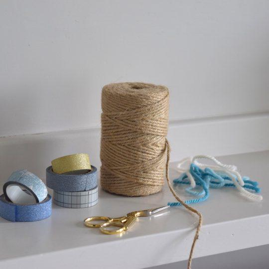 Free Crochet Pattern: Stars