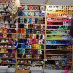 Kreadoe 2017! - Hobbydingen.com