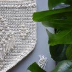 Crochet Wall Hanging - Hobbydingen.com