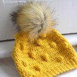 New Design The Crazy Bobble Hat - Hobbydingen.com