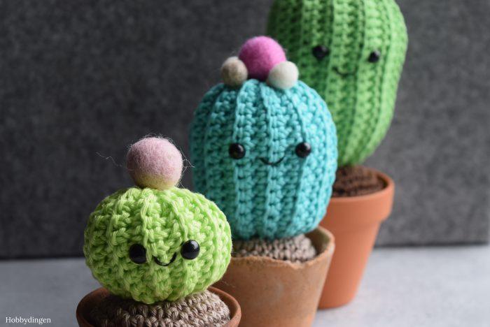Not-a-prick-Cactus-Crochet-Hobbydingen.com