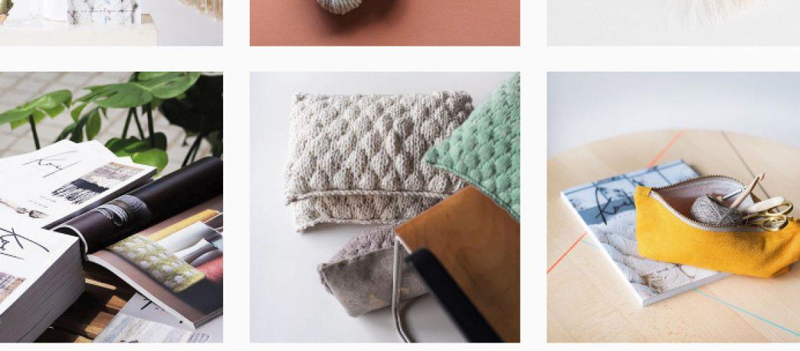 5 of Our Favorite Instagram Accounts to Follow Koel Magazine- Hobbydingen.com
